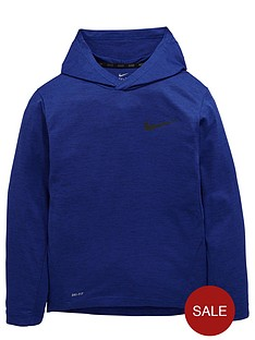 nike-older-boys-training-hoodie