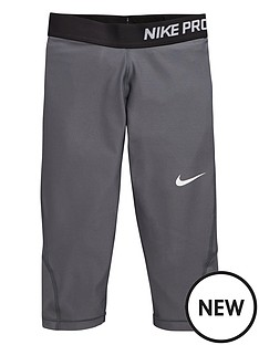 nike-older-girls-pro-cool-capri-tights