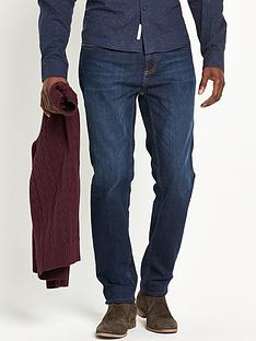 henri-lloyd-henri-lloyd-manston-regular-fit-denim-jean