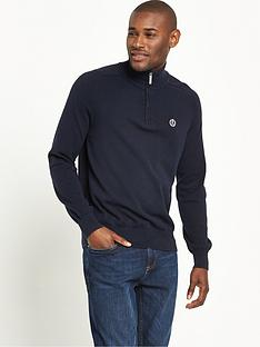 henri-lloyd-henri-lloyd-moray-regular-half-zip-knit