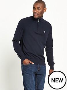 henri-lloyd-henri-lloyd-moray-regular-half-zip-knit