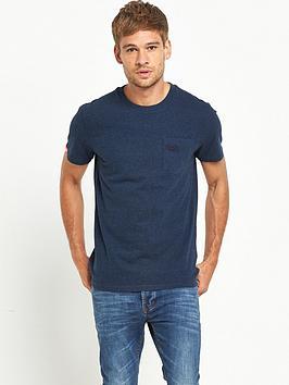 superdry-orange-label-vintage-pop-grit-short-sleeve-t-shirt