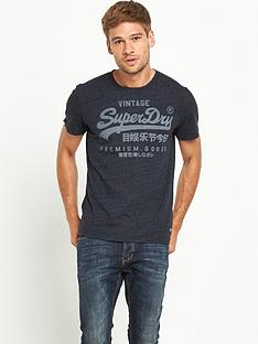 superdry-premium-goods-t-shirt