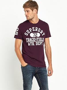 superdry-trackster-short-sleeve-t-shirt