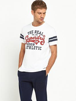 superdry-real-tokyo-t-shirt