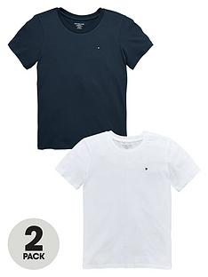 tommy-hilfiger-boys-short-sleeve-t-shirts-2-pack