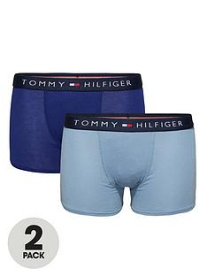 tommy-hilfiger-boys-2pk-icon-trunks