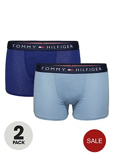 tommy-hilfiger-boys-2pk-icon-trunks