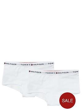 tommy-hilfiger-girls-2pk-short-briefs