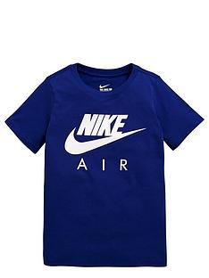 nike-older-boys-air-t-shirt