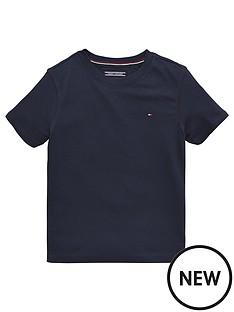 tommy-hilfiger-boys-classic-t-shirt
