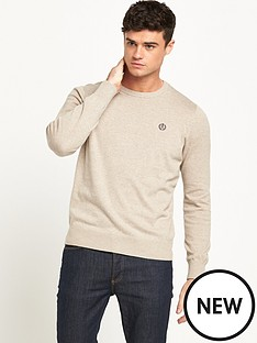 henri-lloyd-henri-lloyd-moray-regular-crew-neck-knit