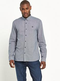 henri-lloyd-henri-lloyd-lagan-regular-shirt