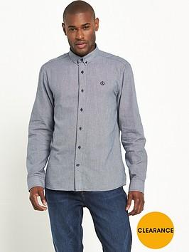 henri-lloyd-lagan-regular-shirt
