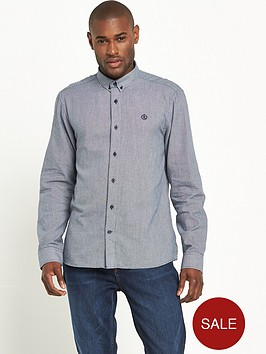 henri-lloyd-lagan-regular-shirt