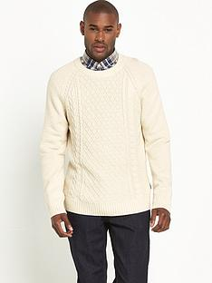 henri-lloyd-henri-lloyd-kents-regular-crew-neck-knit