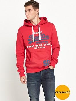 superdry-sweat-shirt-store-hoody