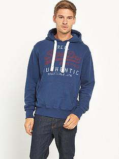 superdry-vintage-authentic-entry-hoodie