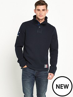 superdry-challenger-henley-sweat