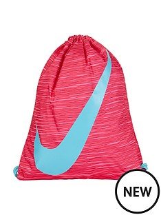 nike-nike-girls-graphic-gymsack