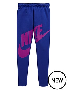 nike-older-girls-leg-a-see-futuranbsptights