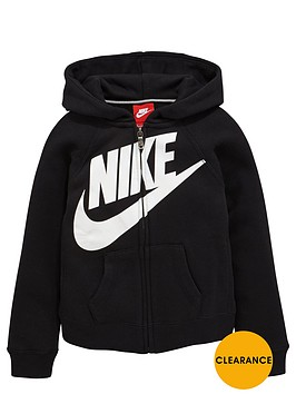 nike-younger-girls-rally-zipped-hoodie