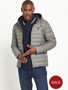 henri-lloyd-henri-lloyd-ganton-lightweight-down-jacket