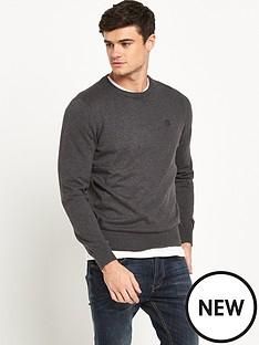 henri-lloyd-henri-lloyd-moray-regular-crew-neck-knit