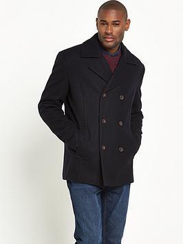 henri-lloyd-harling-melton-pea-coat