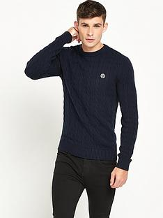 henri-lloyd-kramer-regular-crew-knit