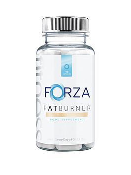forza-fat-burner