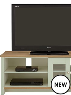 consort-tivoli-sage-ready-assembled-tv-unit-fits-up-to-52-inch-tv
