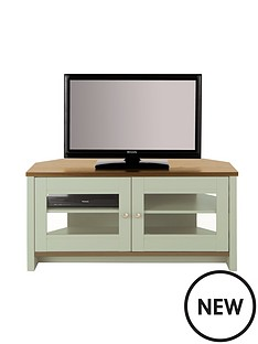 consort-consort-tivoli-sage-ready-assembled-corner-tv-unit-fits-up-to-46-inch-tv