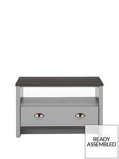 consort-tivoli-grey-ready-assembled-coffee-table-10-day-express-delivery