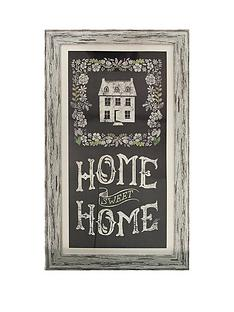 arthouse-home-sweet-home-chalkboard-in-frame