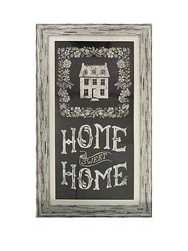arthouse-home-sweet-home-chalkboard-in-frame