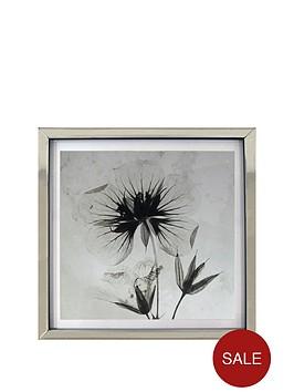 arthouse-honesty-print-in-mirror-frame