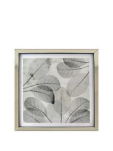 arthouse-leaves-print-in-mirror-frame