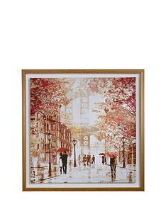 arthouse-paris-in-autumn-canvas-artisan-romantic-scene