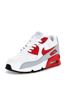 ilgjv Nike Air Max 90   Kids trainers   Kids & baby sports shoes