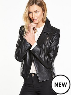 v-by-very-clean-leather-biker-with-chunky-zipsnbsp