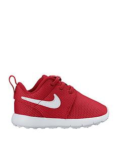 nike-nike-roshe-one-infant