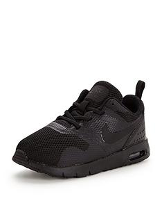 nike-nike-air-max-tavas-infant