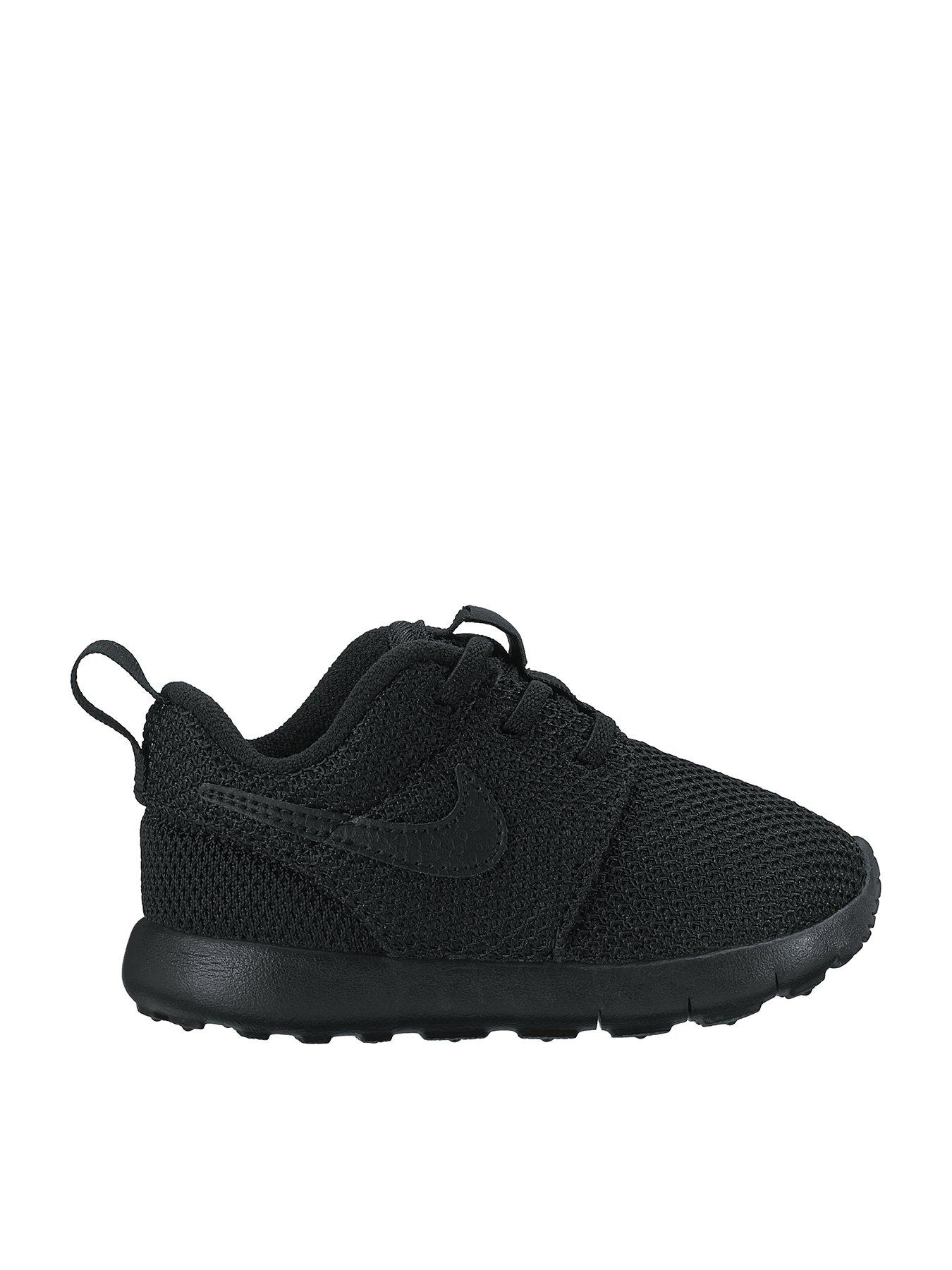 Nike Roshe One Infant Trainer