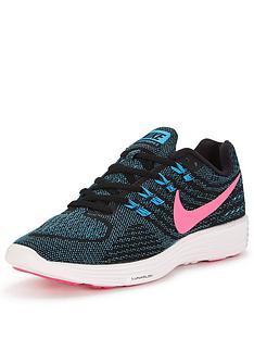 nike-lunartempo-2-running-shoe-pinkblue