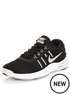 nike-lunarstelosnbsprunning-shoe-black