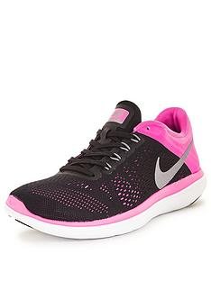 nike-flex-2016-run-shoe-blackpink