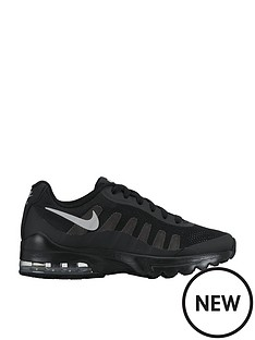 nike-air-max-invigor-junior-trainer-blacknbsp
