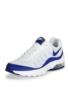 nike-air-max-invigor-jnr
