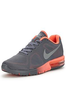nike-air-max-sequent-running-shoe-greyorange
